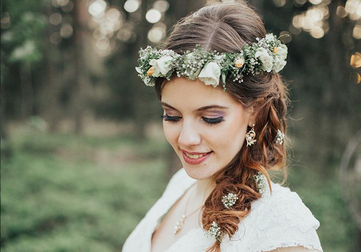 Hochzeitspaket-Braut-1