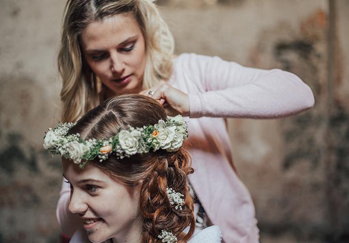 Hochzeitspaket-Braut-Deluxe